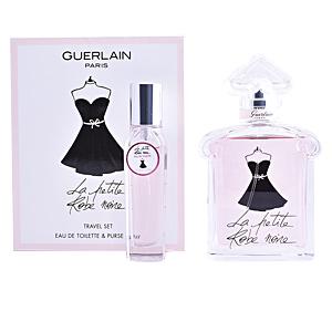 Guerlain LA PETITE ROBE NOIRE COFFRET perfume