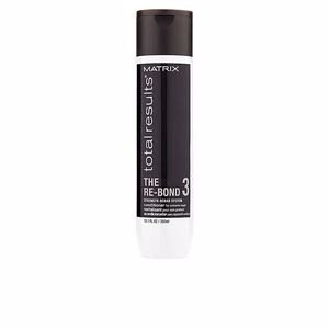 Acondicionador reparador TOTAL RESULTS RE-BOND conditioner Matrix