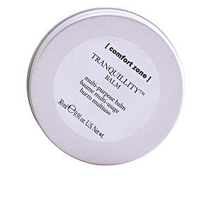 Hydratant pour le corps TRANQUILITY balm Comfort Zone