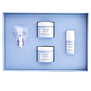 Skincare set SUBLIME SKIN SET Comfort Zone
