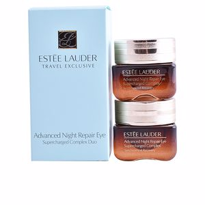 Augenringe, Augentaschen & Augencreme ADVANCED NIGHT REPAIR EYES SET Estée Lauder
