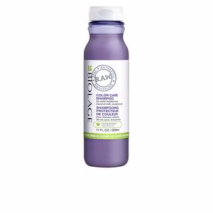 R.A.W. COLOR CARE shampoo 325 ml
