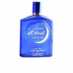 Ulric De Varens VARENS D'ORIENT NOMAD FOR MEN  perfume