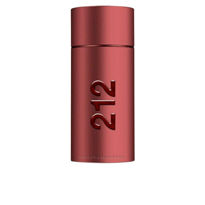 Carolina Herrera 212 SEXY MEN  perfume