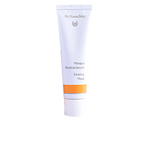 Skin tightening & firming cream  FIRMING mask Dr. Hauschka