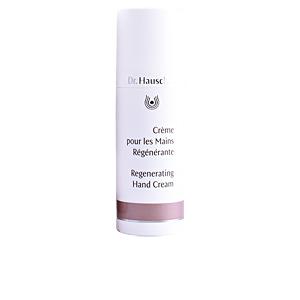 REGENERATING hand cream 50 ml