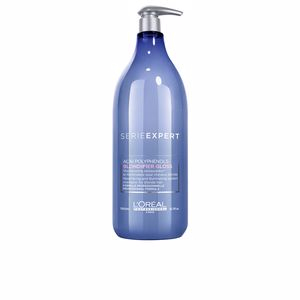 BLONDIFIER GLOSS shampoo 1500 ml