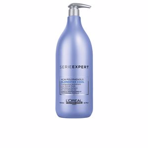 BLONDIFIER COOL neutralising shampoo 1500 ml