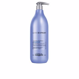 Conditioner für gefärbtes Haar BLONDIFIER conditioner L'Oréal Professionnel