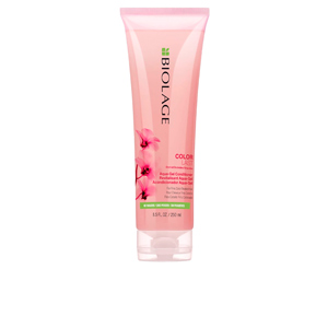 Conditioner for colored hair COLORLAST AQUA GEL conditioner Biolage