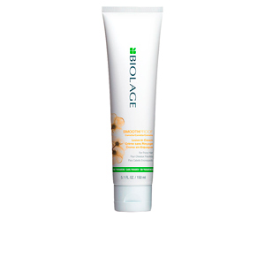 Anti-Frizz-Haarpflegemittel SMOOTHPROOF AQUA GEL conditioner Biolage