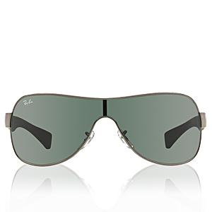 Gafas de Sol RAYBAN RB3502 029 Ray-ban