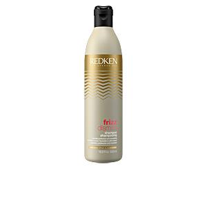 Redken, FRIZZ DISMISS shampoo 500 ml