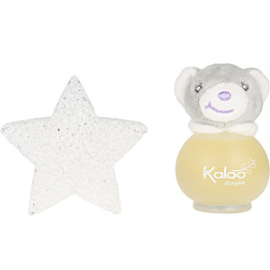 Kaloo DRAGÉE LOTE perfume
