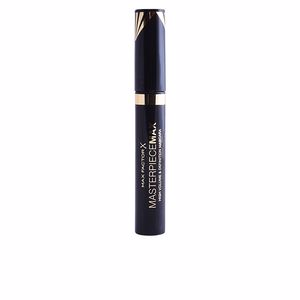 Mascara MASTERPIECE max mascara Max Factor