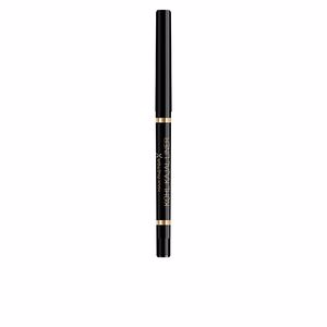 Eyeliner pencils KHOL KAJAL LINER automatic pencil Max Factor