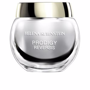 Anti aging cream & anti wrinkle treatment PRODIGY REVERSIS dry skin cream Helena Rubinstein
