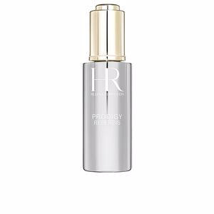 PRODIGY REVERSIS day serum 30 ml