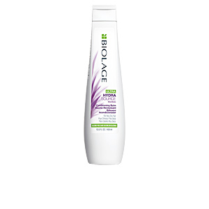 Haar-Reparatur-Conditioner HYDRASOURCE ULTRA conditioner balm Biolage