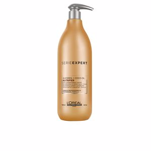 Hair repair conditioner NUTRIFIER conditioner L'Oréal Professionnel