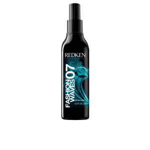 Hair styling product SIGNATURE LOOK fashion waves 07 Redken
