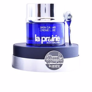 SKIN CAVIAR LUXE cream premier 50 ml