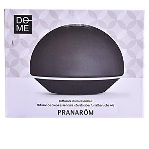 Pranarôm DIFUSOR DÔME parfum