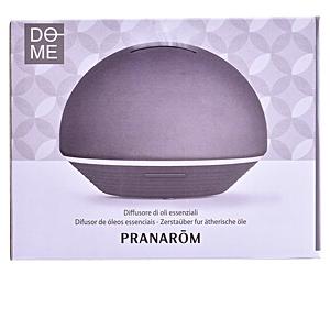 Pranarôm DIFUSOR DÔME perfume