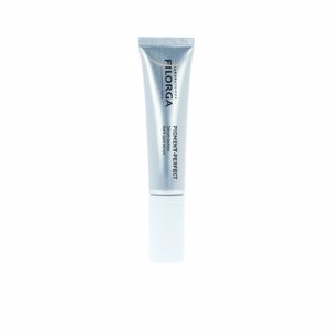 Anti blemish treatment cream PIGMENT PERFECT sérum correcteur anti-tâches Laboratoires Filorga