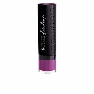 ROUGE FABULEUX lipstick #009-fée violette