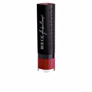 ROUGE FABULEUX lipstick #013-cranberry tales
