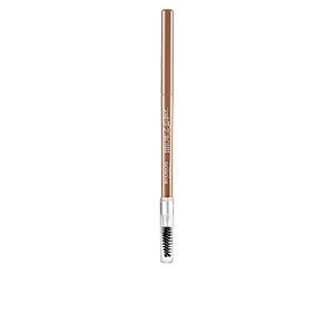 Maquillaje para cejas BROW REVEAL eye brow pencil Bourjois