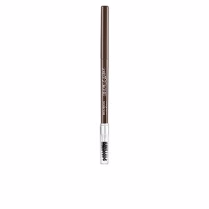 Eyebrow makeup BROW REVEAL eye brow pencil Bourjois