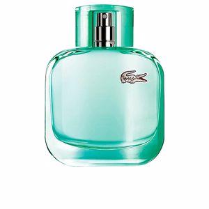 Lacoste EAU DE LACOSTE L.12.12 POUR ELLE NATURAL  perfume