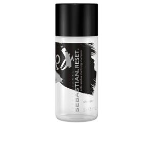 RESET shampoo 50 ml