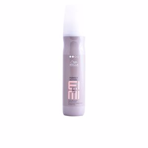 Haarstylingprodukt EIMI perfect setting Wella