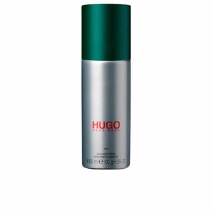 Déodorant HUGO deodorant spray Hugo Boss