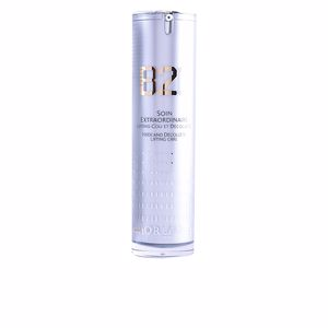 Neck cream & treatments B21 SOIN EXTRAORDINAIRE lifting cou et decolleté Orlane