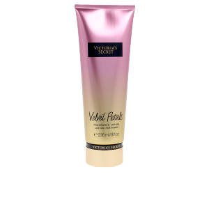 Hidratante corporal VELVET PETALS fragrance body lotion Victoria's Secret