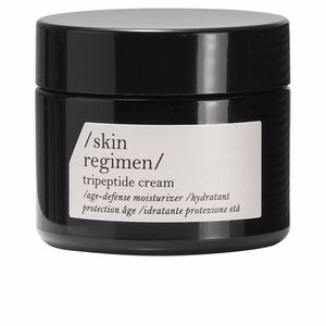 SKIN REGIMEN tripeptide cream 50 ml