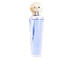 Shakira DREAM  perfume