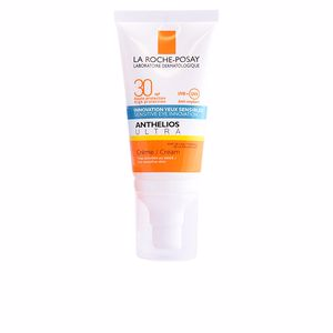 ANTHELIOS ULTRA crème visage SPF30 50 ml