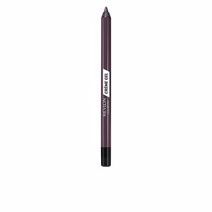COLORSTAY eye liner gel #004-cashmere plum