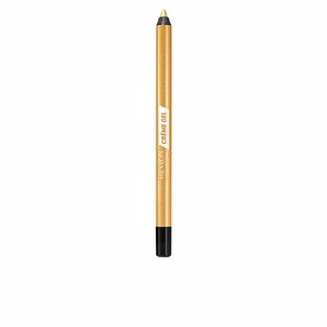COLORSTAY eye liner gel #005-24K