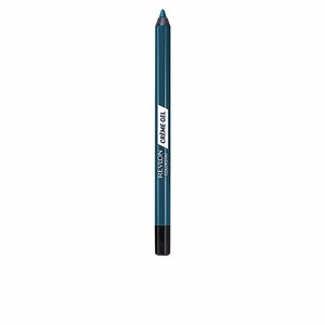 COLORSTAY eye liner gel #006-private island