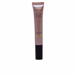 Correttore per make-up RADIANT LIFT concealer Max Factor