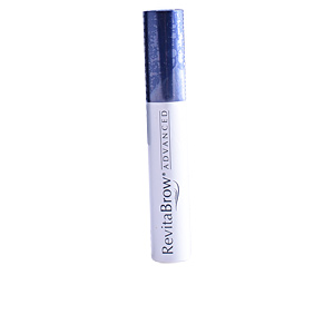 REVITABROW ADVANCED eyebrow conditioner 1,5 ml