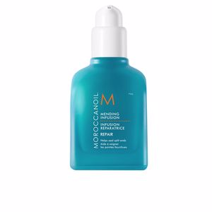 Traitement réparation cheveux REPAIR mending infusion Moroccanoil