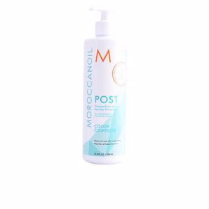 Protection solaire cheveux COLOR COMPLETE CHROMATECH post Moroccanoil