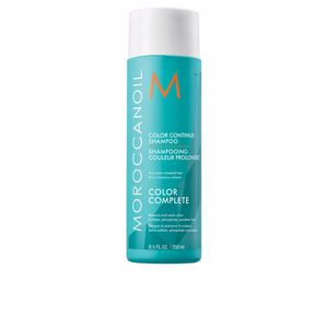 Colocare shampoo COLOR COMPLETE color continue shampoo Moroccanoil